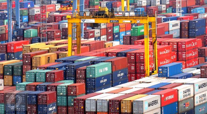 picture of pelatihan ekspor impor bandung
