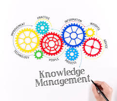gambar Pelatihan Knowledge Management
